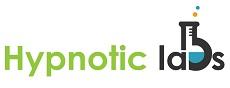 Hypnotic Labs