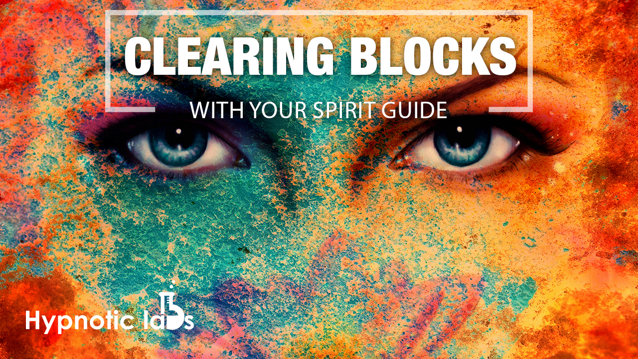 Meditation Stack — Hypnotic Labs